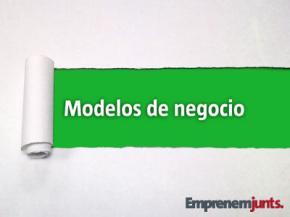 Innovación estratégica del modelo de negocio.