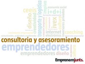 ASESORIA LEGAL PARA EMPRENDEDORES