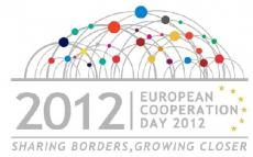European Cooperation Day 2012