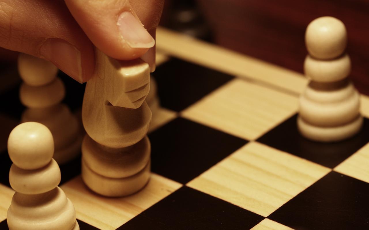 La Estrategia como necesidad ante el nuevo escenario económico