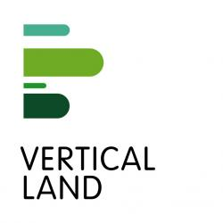 VERTICALLAND