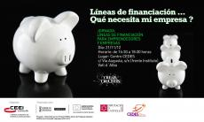 financiaci�n CEDES Vall d