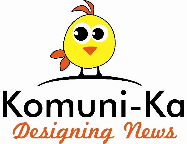 KOMUNI-KA
