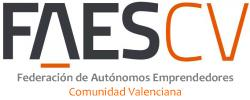 FAESCV. Federación de Autónomos Emprendedores Comunidad Valenciana