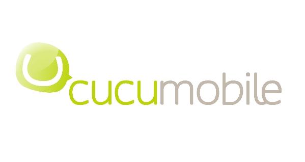 CucuMobile
