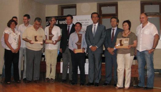 2009.premios 25