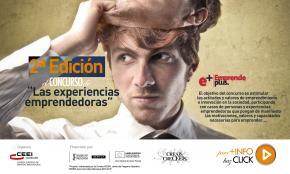 Bases Experiencias Emprendedoras 2012