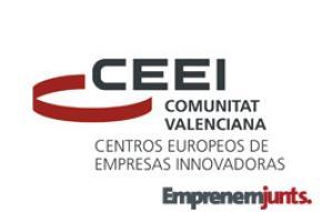 Ceei Comunidad Valenciana canales