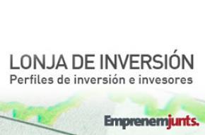 Lonja de Inversi�n, Red de Emprendedores Inversores
