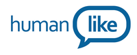 HUMAN LIKE MACHINES SL logo
