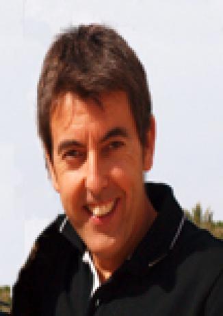 Julio Coll Pérez CV