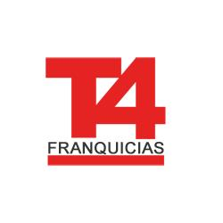 T4 franquicias