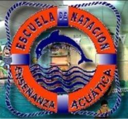 Enseñanza Técnica Avanzada Gestion Deportiva.