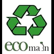 Ecomain Industries S.L