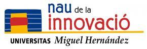 Nau de la Innovació UMH