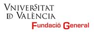 FUNDACIO GENERAL DE LA UNIVERSITAT DE VALENCIA