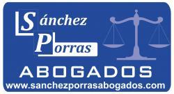 PEDRO JOSE SANCHEZ PORRAS