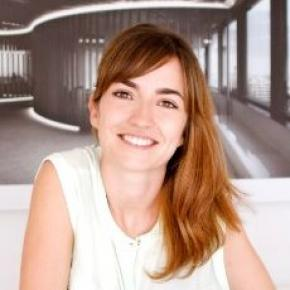 Valldecabres, Mireia CV