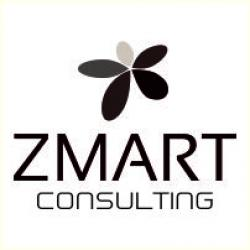 Zmart Consulting