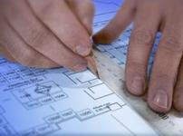 Presentación Plan Empresa