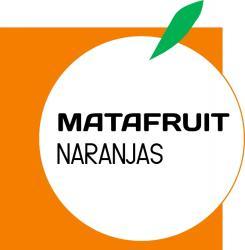 Matafruit Naranjas S.L.