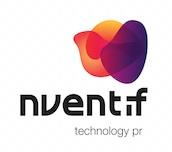 nVentif