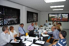 workshop CIC-5