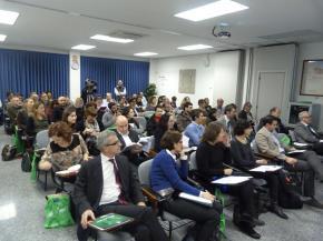 Proyecto MER publico