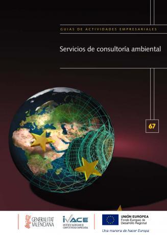 Guía Servicios de consultoría ambiental
