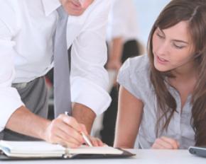 Microcréditos para emprendedoras