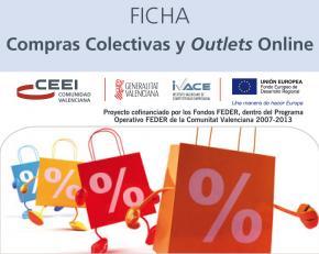 Compras Colectivas y Outlets Online