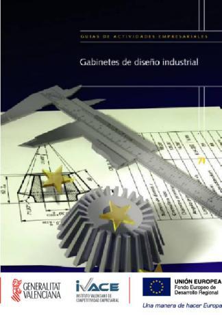 Gabinetes de diseño industrial