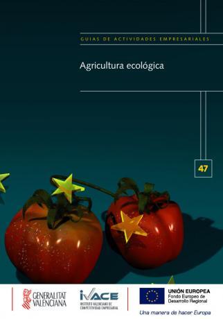 Agricultura ecol�gica
