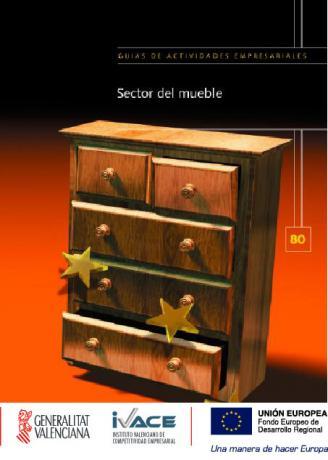 Sector del mueble