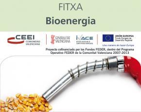 Bionergía