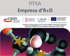 Empresa d I+D