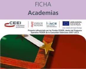 Academias