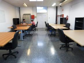 Coworking (8)
