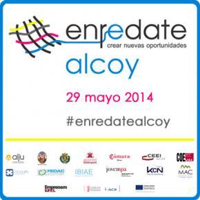 ENREDATEALCOY2014