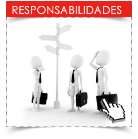 Autodiagnóstico Responsabilidad legal del emprendedor
