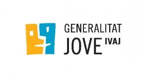 Generalitat Jove IVAJ