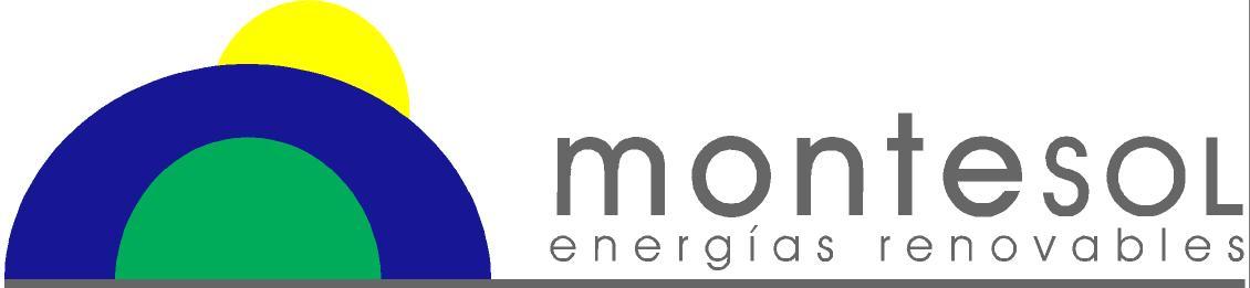 MONTESOL, una empresa con energía