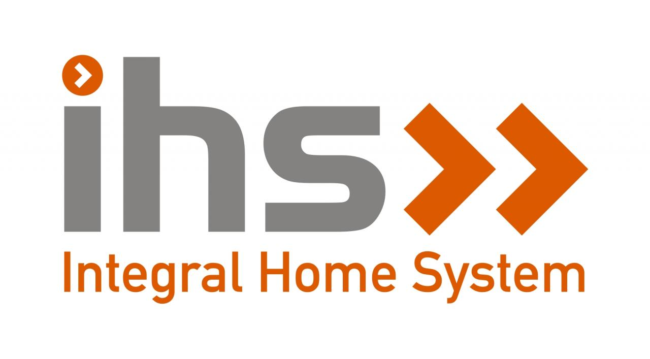 IHS - Integral Home System