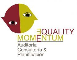 EQUALITY MOMENTUM
