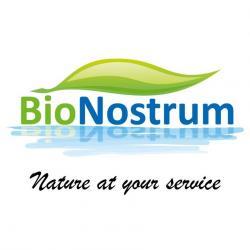 BioNostrum Pest Control S.L.
