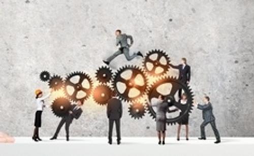 ¿Quieres conocer qué oportunidades te ofrece cooperar con otras empresas?