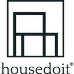 Housedoit Innovative Research, SL