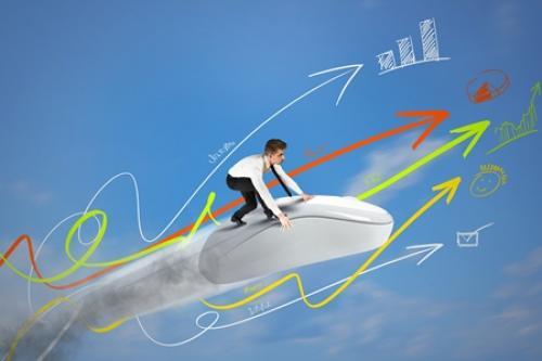 Actividades noviembre para emprendedores y pymes