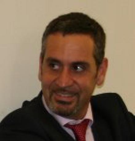 """Artículo """"¿Qué es el coaching?"""", Pascual Benet"""