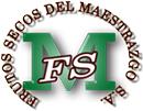 FRUTOS SECOS DEL MAESTRAZGO S.A.